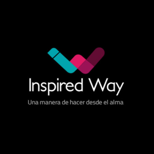Inspired Way Logo